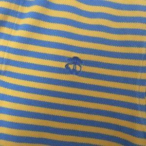 Brooks Brothers Shirts & Tops - Brooks Brothers Boy Shirt